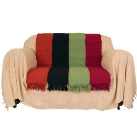 home accessories large throws for sofas large throws for sofas