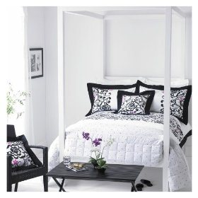 linda barker bedding part of the ashley wilde bedding range