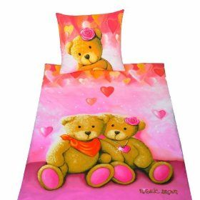 Cotbed Duvet Covers