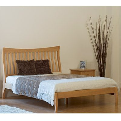 Cheap Bedframes  Sale on Co Op Bed Shop Sale