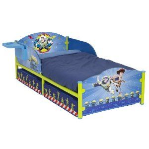 Folding Air Bed