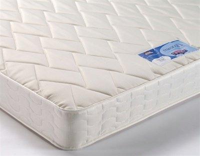 Cheap 3 ft single mattress