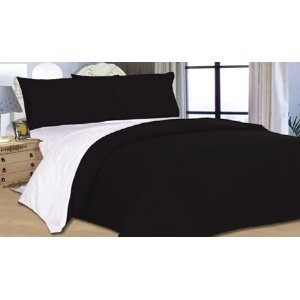 Best Selling Adult Duvet Covers